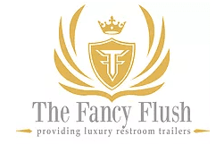 The Fancy Flush